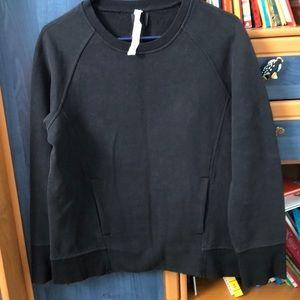 Women's lululemon athletica jacket